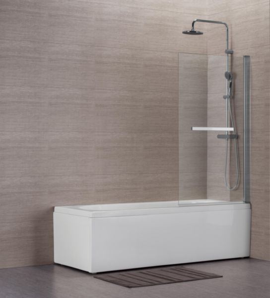 Colonne thermostatique bain douche plenitude envie de for Alterna salle de bain avis