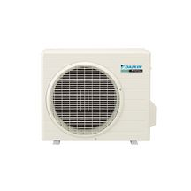 Groupe ext�rieur gamme Confort 3,5kW R�f RXB35C