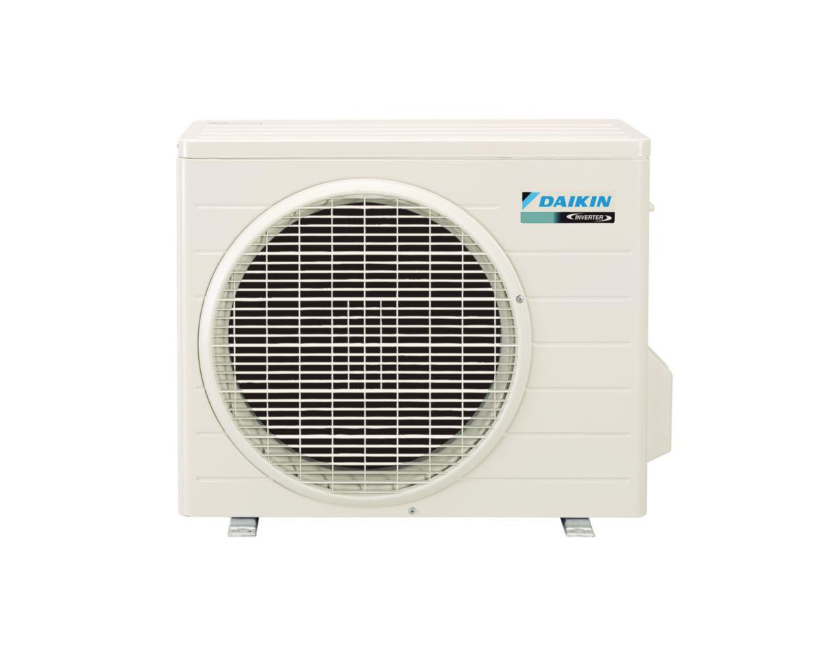 Groupe Extérieur Gamme Confort KW Réf RXBC DAIKIN - Climatisation sans groupe exterieur daikin
