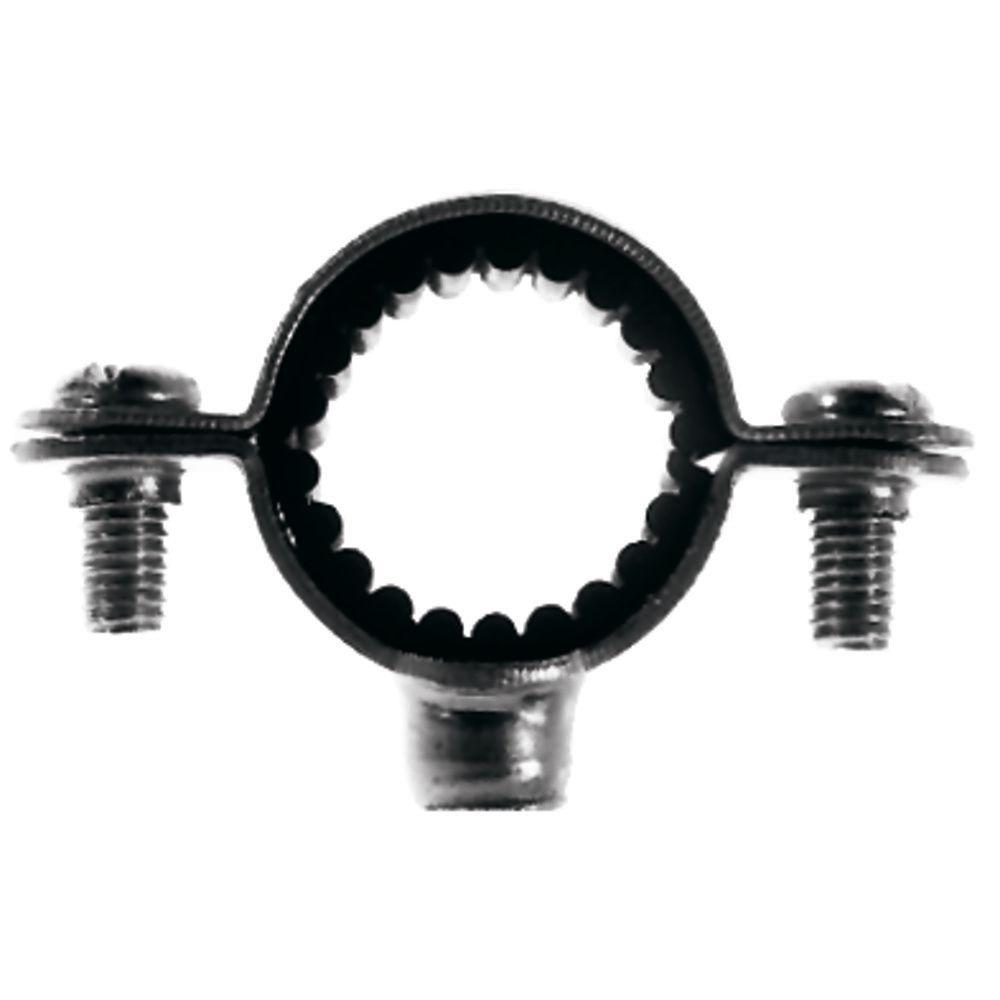 Collier Simple Iso D 16 mm - 100 pièces, réf. 533470