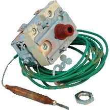 Thermostat s�curit� RAK 77 4 R�f. SRN934510