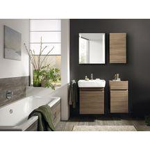 baignoire acrylique prima style biplace de 180x80 cm r f. Black Bedroom Furniture Sets. Home Design Ideas