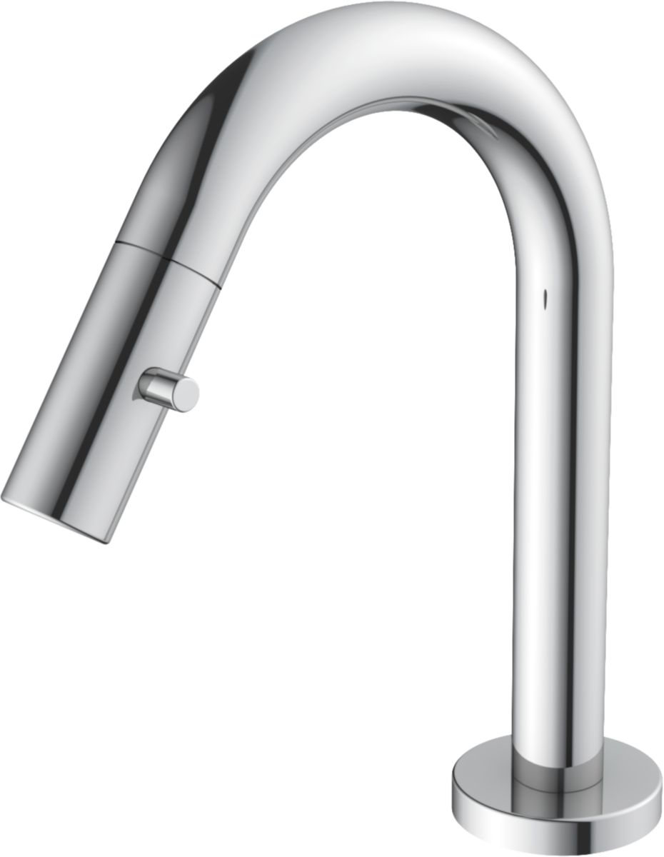 Robinet Simple Robinets Lavabo Lave Mains Bidet Robinet Salle