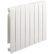 radiateurs alu radiateurs chauffage et climatisation cedeo. Black Bedroom Furniture Sets. Home Design Ideas