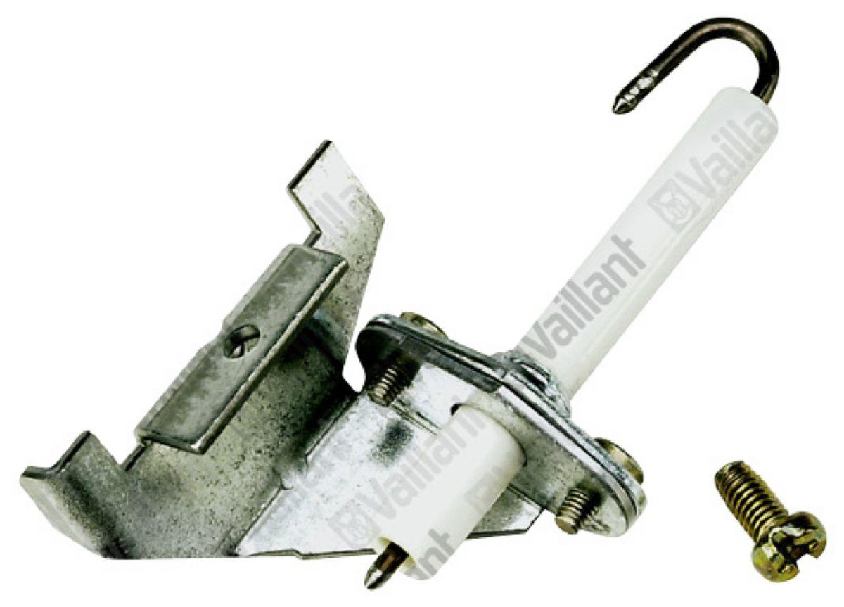 Electrode de sécurité Réf. 90649