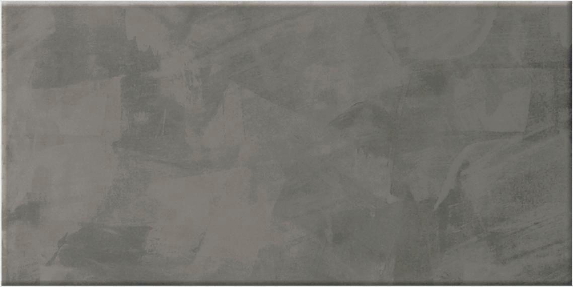 carrelage adh/ésif 10x10 cm Adh/ésive d/écorative /à Carreaux pour Salle de Bains et Cuisine Stickers carrelage Losanna PS00210 54 Pieces Collage des tuiles adh/ésives