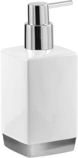 Distributeur de savon LUCY