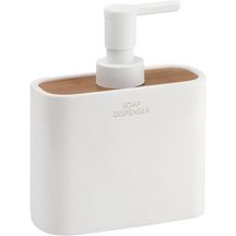 Distributeur de savon NINFEA