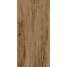 Grès cérame Keraben Portobello roble 24,8x100cm GFK44011