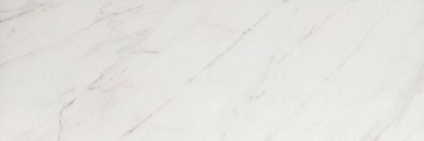 Faïence Keraben Evoque blanco mat 30x90cm KJNPG010