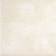 Grès cérame Keraben Uptown modul beige 75x75cm GJM0R011