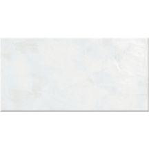 Fa ence arte home fabrik blanc 20x40cm arte home for Carrelage 20x40 blanc