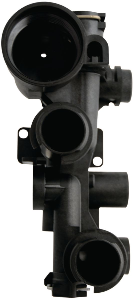 Bloc hydraulique droit Réf. 61010167
