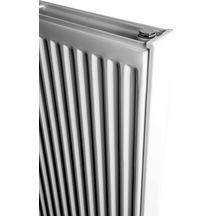 brugman radiateurs acier radiateurs chauffage et. Black Bedroom Furniture Sets. Home Design Ideas