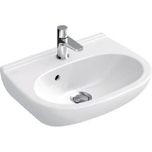 lave mains lavabos vasques bidets sanitaire cedeo. Black Bedroom Furniture Sets. Home Design Ideas