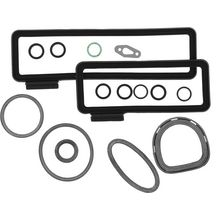 Kit joints R�f S101756