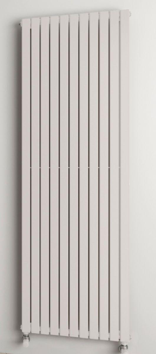 altech radiateur deco vertical simple eau chaude 2020 x. Black Bedroom Furniture Sets. Home Design Ideas