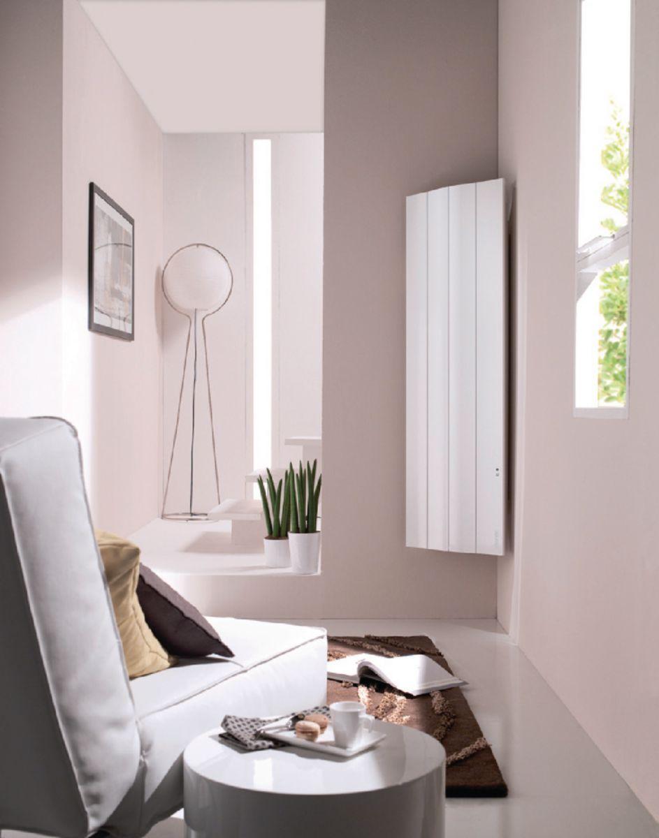 atlantic electrique radiateur acier d cor lectrique. Black Bedroom Furniture Sets. Home Design Ideas