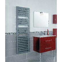 Sèche-serviettes eau chaude SEDUCTA 557W