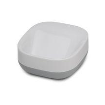 Porte-savon compact SLIM