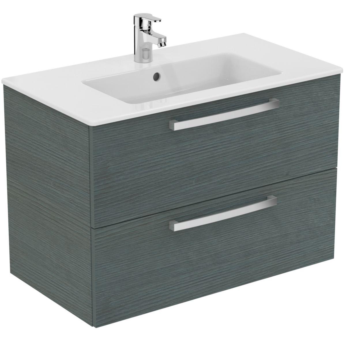 Salle De Bain Ottofond ~ meuble salle de bain ulysse salle de bain design rangement et d co