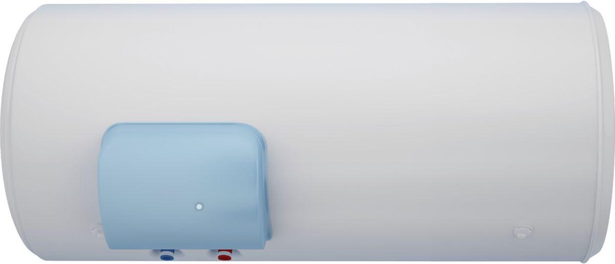 Audacieuse ATLANTIC ELECTRIQUE - Chauffe eau électrique 150 litres ZENEO ACI KJ-51