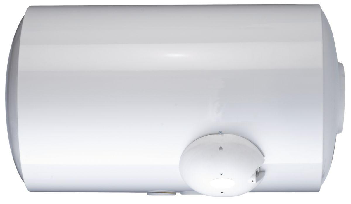 Chauffe-eau stéatite ALTECH 200 litres sortie basse horizontal monophasé diamètre 560 mm, Classe énergétique C