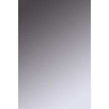 Meubles et accessoires de salle de bain sanitaire for Miroir alterna seducta 90