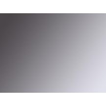 Miroir rectangulaire Primeo