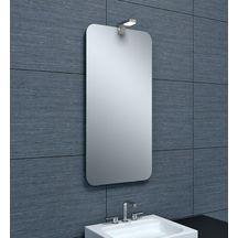 Miroirs et armoires de toilette Meubles et accessoires de salle de