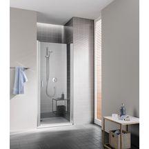 cada xs parois de douche douche sanitaire brossette. Black Bedroom Furniture Sets. Home Design Ideas