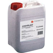 Adjuvant COSYTHERM Réf FB4ADDICOSYPLAF0 / ADJUV05L