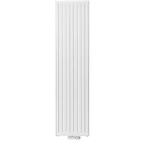 radson france radiateur eau chaude vertical type 22 h 2100 l 450 vr222100450 r f. Black Bedroom Furniture Sets. Home Design Ideas