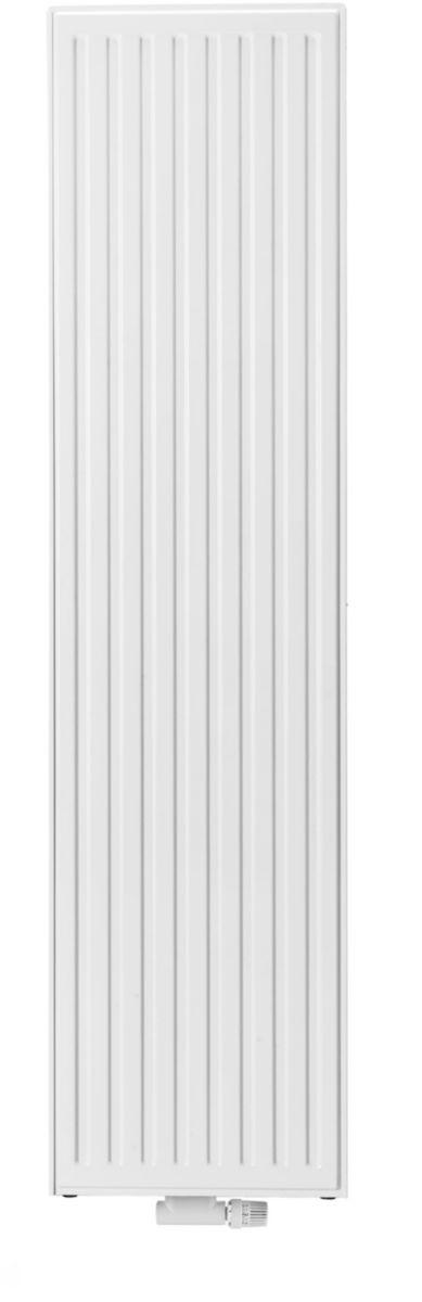 radson france radiateur eau chaude vertical type 20 h. Black Bedroom Furniture Sets. Home Design Ideas