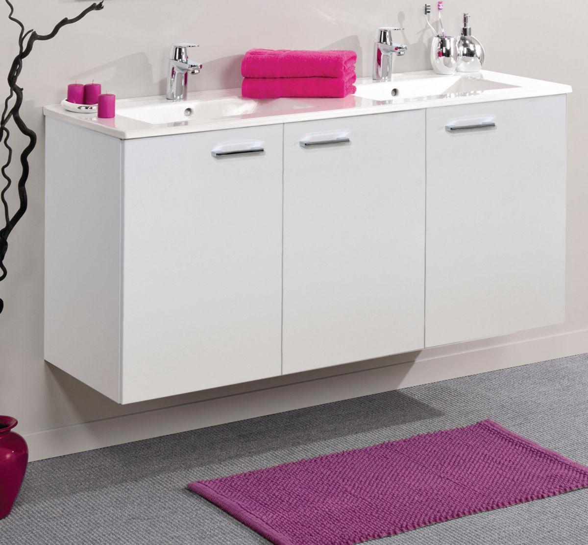 Salle De Bain Tereva ~ meuble salle de bain tereva salles de bains with meuble salle de