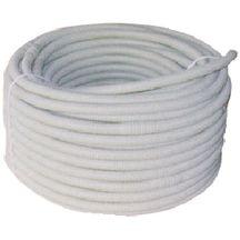 Tuyau de pompe diam tre 6x9 mm longueur 50 m 69286 r f for Climatisation d interieur