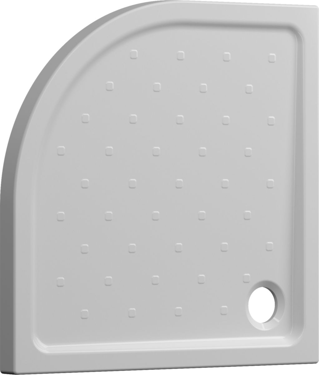 alterna receveur poser seducta 2 extraplat angle 90 x. Black Bedroom Furniture Sets. Home Design Ideas