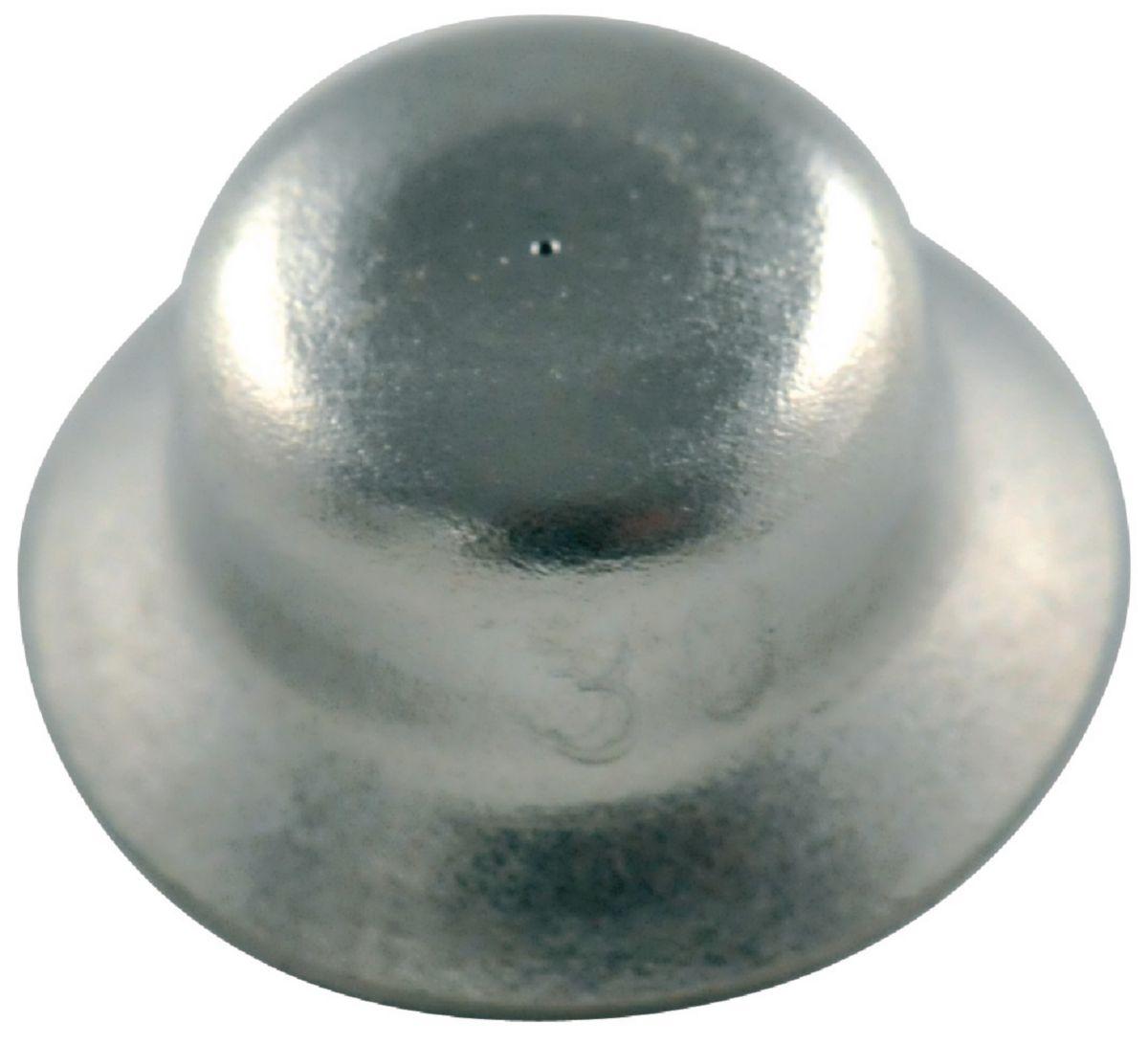 Injecteur veilleuse (x10) Réf. 87082001380