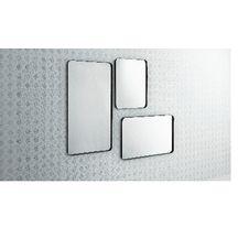 Miroir STEELTON L70 cm