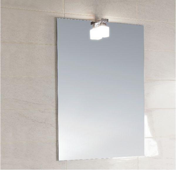 Miroir SEDUCTA