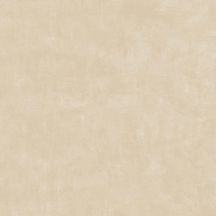 Carrelage sol int rieur gr s c rame living beige 60x60 for Carrelage 60x60 beige
