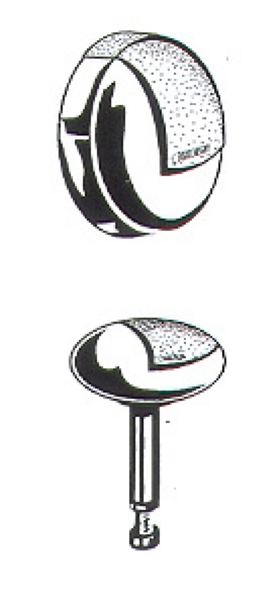 Geberit Set De Remplacement Chrome Pour Vidage Auto De Baignoire Rosace Et Clapet Inclus Ref 150 221 21 1 Cedeo