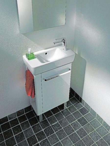 catalogue envie de salle de bain. Black Bedroom Furniture Sets. Home Design Ideas