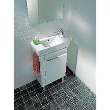 Lave-mains Prima Style compact de 45x34