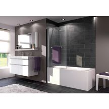 pare bains bain sanitaire cedeo. Black Bedroom Furniture Sets. Home Design Ideas