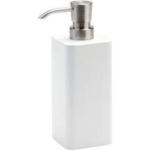 Distributeur de savon large ONA