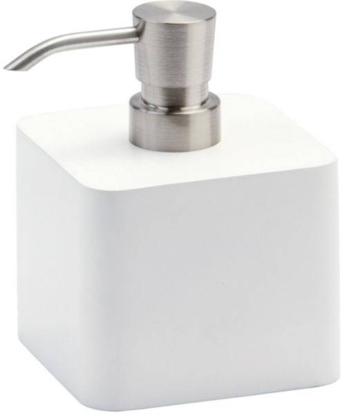 Distributeur de savon ONA