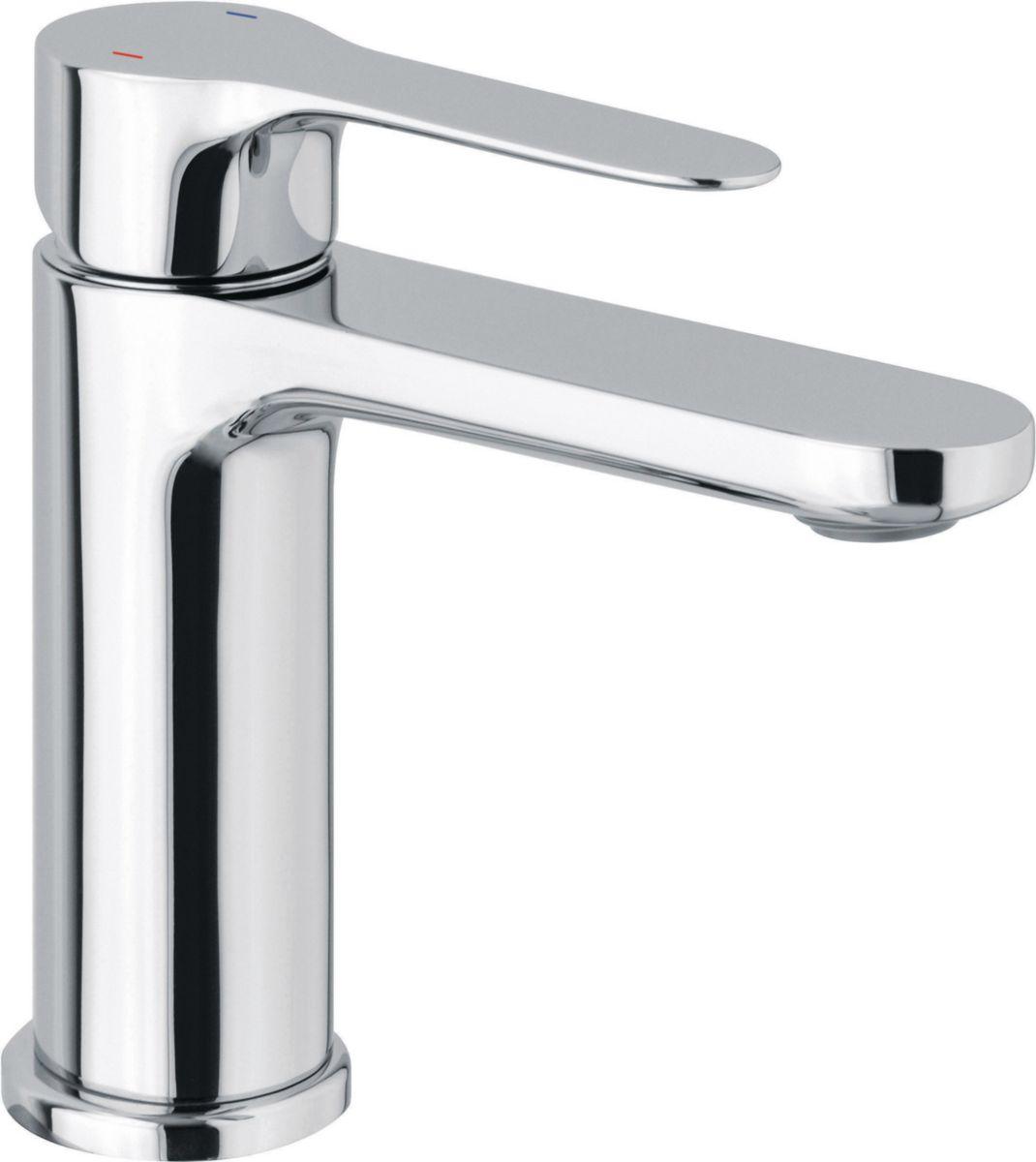 Mitigeur lavabo PLENITUDE 2 ALTERNA Sanitaire CEDEO