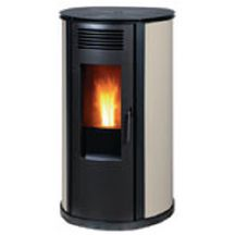 chauffage au bois energies renouvelables chauffage et. Black Bedroom Furniture Sets. Home Design Ideas