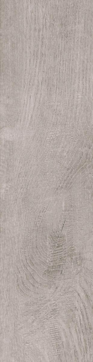 Grès cérame émaillé Arte Home Fidji gris naturel 15x61cm